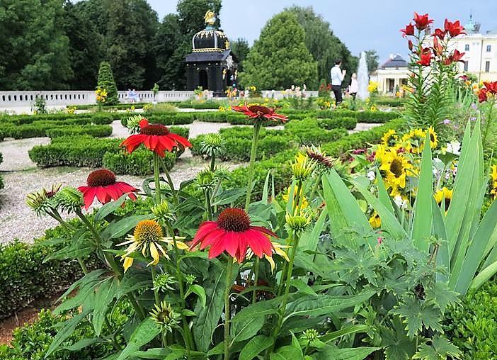 Bialystok-subiektywnie-blog-o-podlasiu-Ogrody-Pałacu-Branickich-w-Białymstoku-21