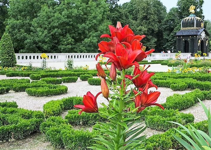 Bialystok-subiektywnie-blog-o-podlasiu-Ogrody-Pałacu-Branickich-w-Białymstoku-22
