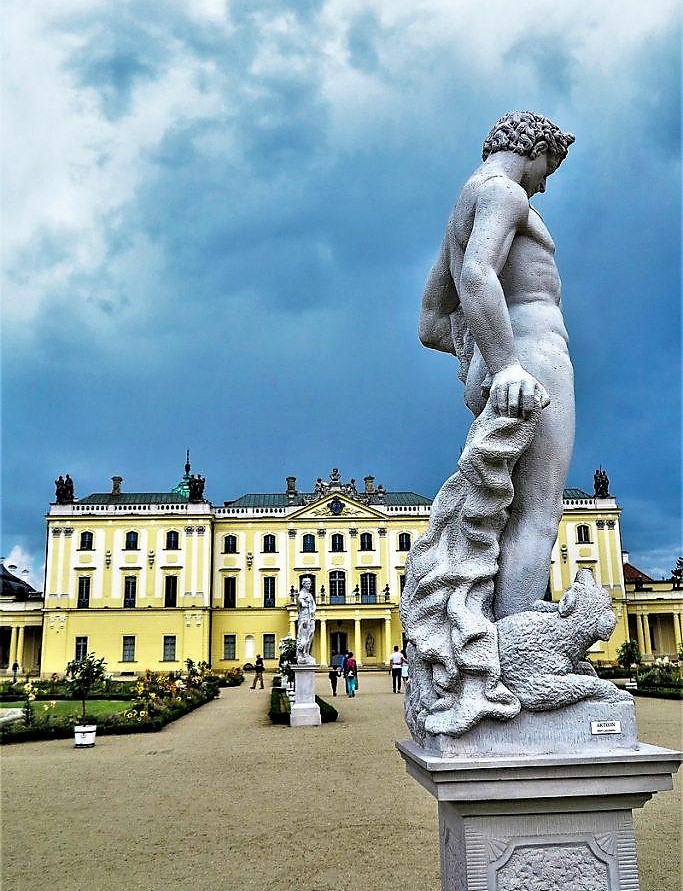 Bialystok-subiektywnie-blog-o-podlasiu-Ogrody-Pałacu-Branickich-w-Białymstoku-25-683x1024