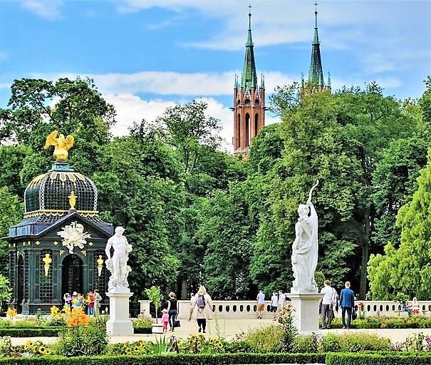 Bialystok-subiektywnie-blog-o-podlasiu-Ogrody-Pałacu-Branickich-w-Białymstoku-30